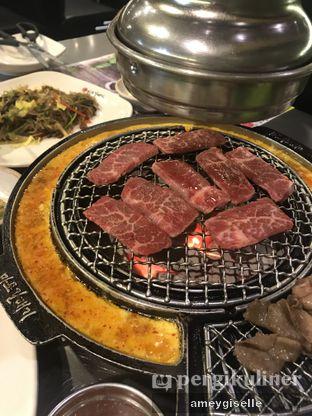Foto 3 - Makanan di Magal Korean BBQ oleh Hungry Mommy