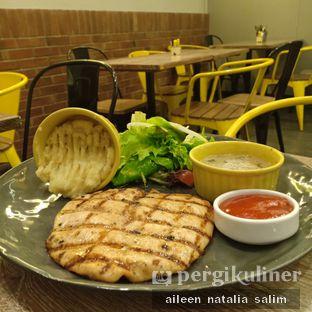 Foto 2 - Makanan di Blacklisted oleh @NonikJajan