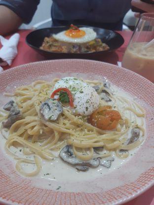 Foto 1 - Makanan di La Vie Kitchen and Coffee oleh Janice Agatha