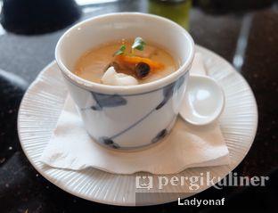 Foto 15 - Makanan di Shabu Shabu Gen oleh Ladyonaf @placetogoandeat
