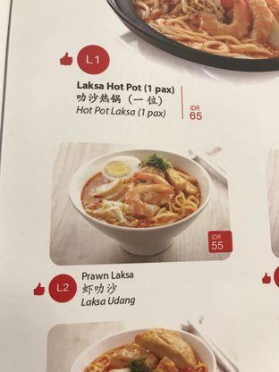Foto 6 - Menu di Singapore Koo Kee oleh Makan2 TV Food & Travel