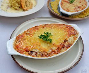 Foto 15 - Makanan di Maximo Resto & Garden - Puri Setiabudhi Residence Hotel oleh Mariane  Felicia