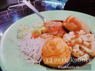 Foto review Pempek Rama oleh Han Fauziyah 3