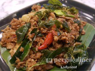 Foto 4 - Makanan di Thai I Love You oleh Ladyonaf @placetogoandeat