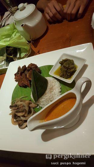 Foto 28 - Makanan di Foodism oleh Suci Puspa Hagemi