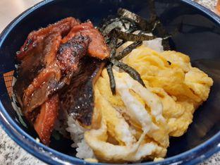 Foto 3 - Makanan di Ichiban Sushi oleh Deasy Lim
