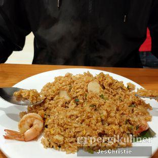 Foto 2 - Makanan(sanitize(image.caption)) di Kwetiau Sapi A-Siap 76 oleh JC Wen