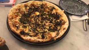Foto 2 - Makanan di AW Kitchen oleh elsasuhendra78
