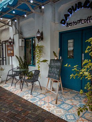 Foto 4 - Interior di Dapurempa Resto n Coffee oleh Yoga Kadewa