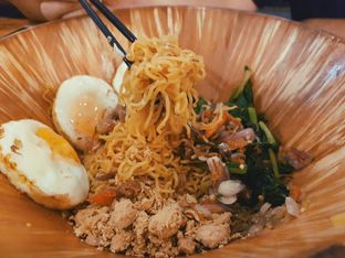 Foto review Warung Wakaka oleh TheFoodsLife 4