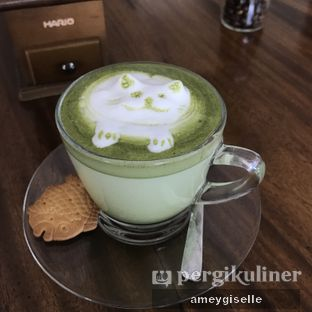 Foto 1 - Makanan di Sugar & Spice Coffee Corner oleh Hungry Mommy