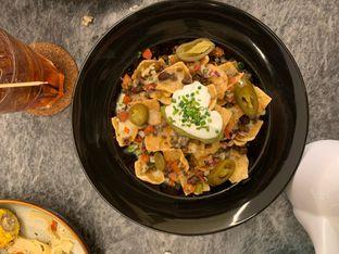 Foto review BAE by Socieaty oleh Wawa | IG : @foodwaw 3