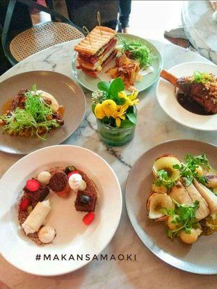 Foto 3 - Makanan di Harlow oleh @makansamaoki