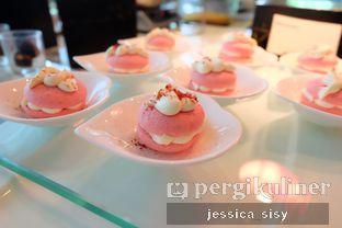 Foto 11 - Makanan di Botany Restaurant - Holiday Inn oleh Jessica Sisy