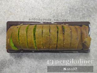 Foto 4 - Makanan di Martabak Bangka Akim oleh Nana (IG: @foodlover_gallery)