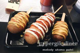Foto 5 - Makanan di Korndog Koko oleh Melody Utomo Putri
