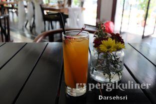Foto 5 - Makanan di Saka Bistro & Bar oleh Darsehsri Handayani