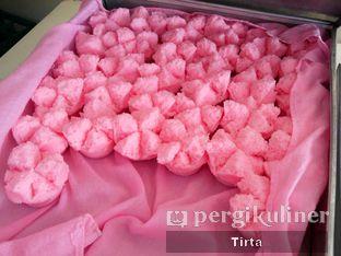Foto 3 - Makanan di Bakpau & Kue 555 oleh Tirta Lie