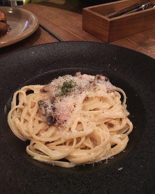 Foto 4 - Makanan di Toby's Estate oleh iminggie