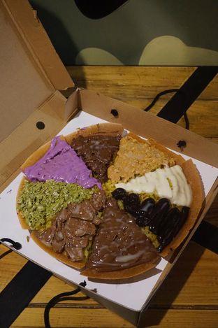 Foto 3 - Makanan di Martabak Boom oleh yudistira ishak abrar