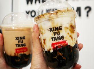 19 Minuman Hits di Surabaya Paling Seger dan Favorit Banget