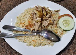 Foto 1 - Makanan di Restaurant Ayla & Shisa Cafe oleh El Yudith