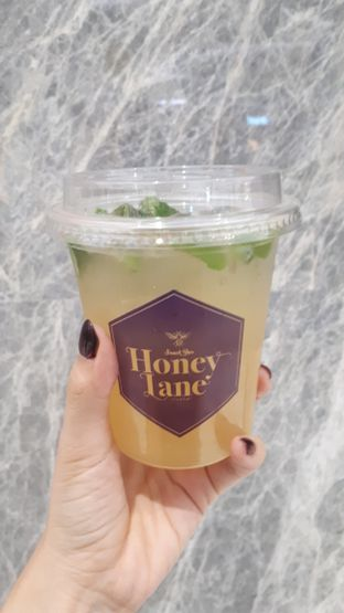 Foto review Honey Lane oleh Velia  2