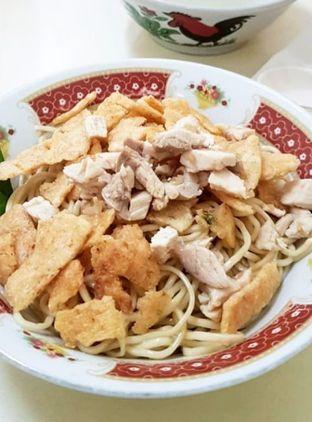 Foto review Bakmi Tan oleh CumaYangEnak   1