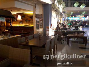 Foto review Ria Indonesian Bistro oleh Prita Hayuning Dias 9