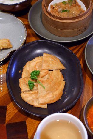Foto 4 - Makanan di The Chinese National - Swissotel Jakarta PIK Avenue oleh Vionna & Tommy