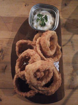 Foto 2 - Makanan di Titik Kumpul Coffee & Eatery oleh Cindy Anfa'u