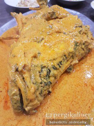 Foto 1 - Makanan di Medan Baru oleh ig: @andriselly