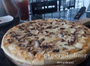 Foto 4 - Makanan di La Vera Pizza oleh Desy Mustika