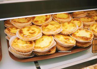 Foto 8 - Makanan di Michelle Bakery oleh Indra Mulia