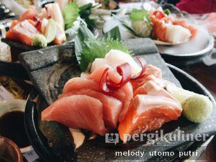Foto 3 - Makanan di Enmaru oleh Melody Utomo Putri