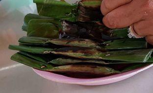 Foto 10 - Makanan di RM Pondok Lauk oleh Yumme FAR