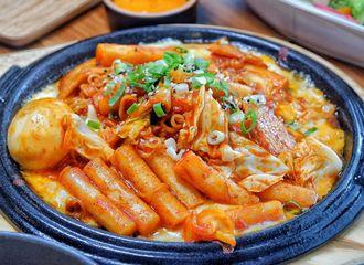 8 Tempat Makan Enak Cuma di PIK