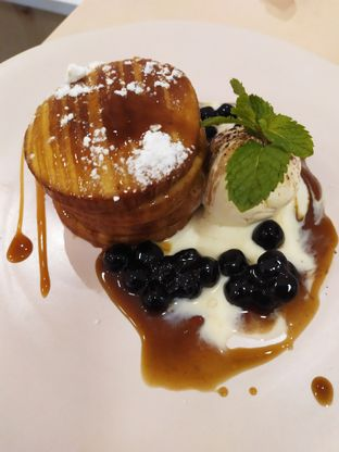 Foto 5 - Makanan di Elmakko Coffee oleh Anne Yonathan