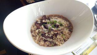 Foto 9 - Makanan(Gyusu Ji Miso Risotto) di Enmaru oleh Jocelin Muliawan