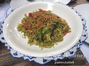 Foto 7 - Makanan di Blue Jasmine oleh James Latief