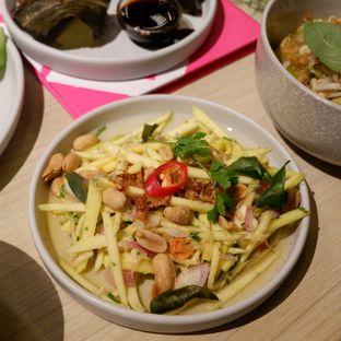 Foto review Khao Khao oleh Belly Culinary 9