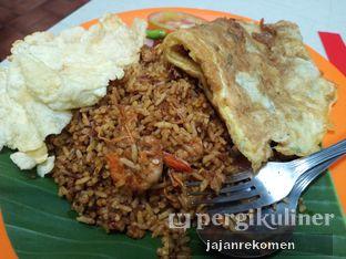 Foto review Waroeng Aceh Kemang oleh Jajan Rekomen 4
