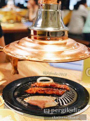Foto 2 - Makanan di ChuGa oleh Clarine  Neonardi | @JKTFOODIES2018