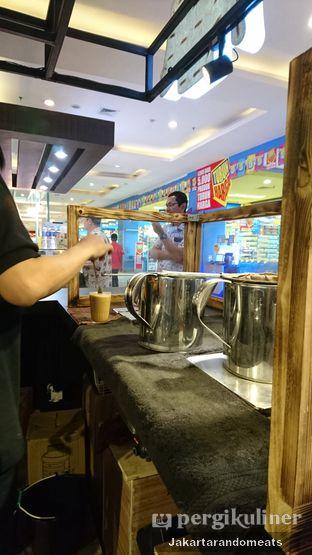 Foto review Kala Coffee oleh Jakartarandomeats 2