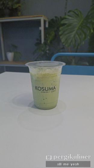 Foto review Kopi Kosuma oleh Gregorius Bayu Aji Wibisono 2