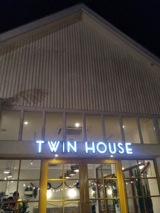 Foto 6 - Eksterior di Twin House oleh Gita Pratiwi