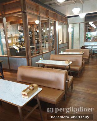 Foto 2 - Interior di Djournal House oleh ig: @andriselly