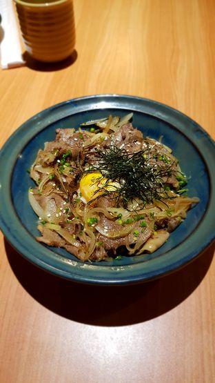 Foto - Makanan di Kushiro oleh Yohanes Pamudji