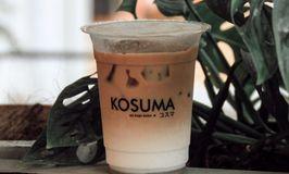 Kopi Kosuma