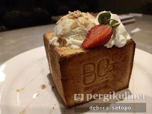 Foto 1 - Makanan di Beatrice Quarters oleh Debora Setopo